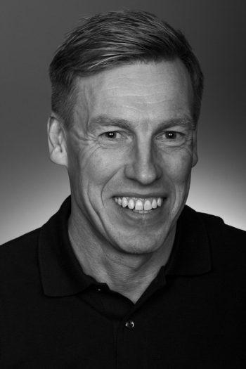 Patrick Molin