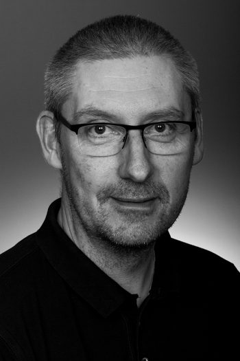 Hans Öberg